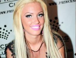 Kızı Playboy'a soyunan baba intihar etti