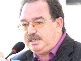'Manavdaki etiket bile Kürtçe olacak!'