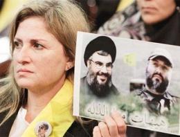 Hizbullah suikastinde flaş CIA iddiası!