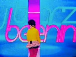 Bu Tarz Benim TV8 ve Show'da kim elendi?
