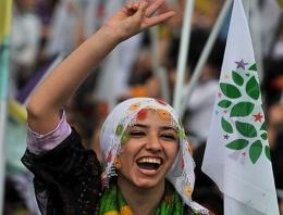 HDP'nin seçim bildirgesinde flaş değişiklik!