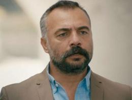 Oktay Kaynarca'dan olay Gezi ve paralel yapılanma açıklaması