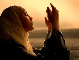Cuma duası ve esmanın faziletleri