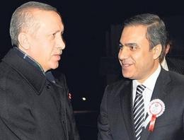 Olay yaratacak 'Hakan Fidan' iddiası