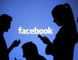 Facebook kullanıcıları para kazanacak