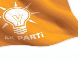Abdullah Gül'ü beklerken Hakan Fidan çıktı!