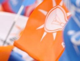 AK Partili gruba HDP'den şok saldırı