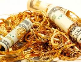 Altın fiyatları ne olacak? Uzmanlar uyardı