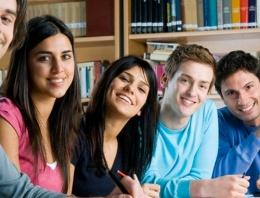 YÖK'ten o öğrencilere ek kayıt hakkı