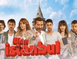 Ulan İstanbul'dan ulan internet şoku!