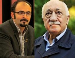 Fethullah Gülen ve Emre Uslu için bomba iddia!