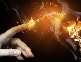 Fişi kim çekti elektrik kesintisinin asıl sebebi ne?