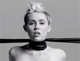 Ünlü şarkıcıdan itiraf:''Cinsel sapığım ve..''