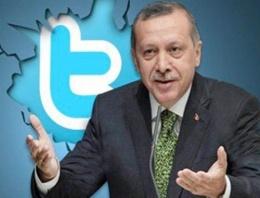 Erdoğan'dan 4 dilde 'fetih' tweeti!