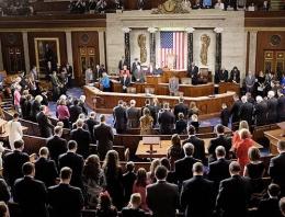 Cemaate yakın kuruluşlardan kongre üyelerine 470 bin dolar