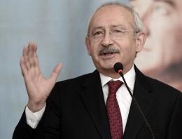 Kemal Kılıçdaroğlu'na vergi şoku!