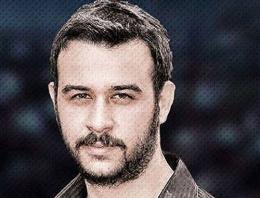 PKK'dan Ülkücü Fırat Çakıroğlu için şok iddia!