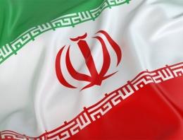 İran'dan Kürtçe eğitim için kritik karar!