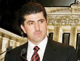 KCK Öcalan ve HDP'nin elini zayıflattı!