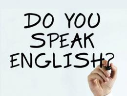 Okullarda İngilizce eğitimi sil baştan!