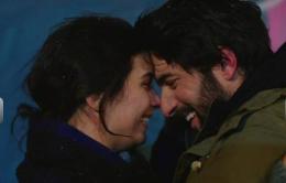 Kara Para Aşk 36. bölüm Hüseyin Elif'i öldürecek mi? haberi