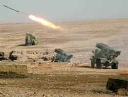 Türk füzelerinin özellikleri
