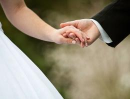 Bu ülkede 60 kilonun altında evlenmek yasak