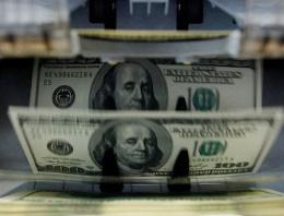 Dolar 2.52 liraya çeyrek altın 161 liraya çıktı