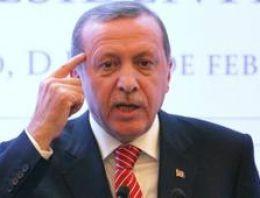 Erdoğan'ın doktorundan olay suikast açıklaması