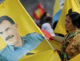 Erdoğan'ı duraksatan olay PKK istihbaratı
