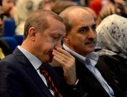 Erdoğan'dan merak uyandıran İstanbul mesaisi