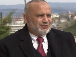'Ahmet Kaya başörtüsü için şehit oldu!'