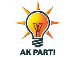 AK Parti'nin MHP ve CHP heyetlerinde kimler var?