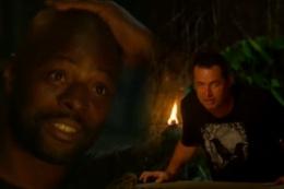 Pascal'ın o hareketi Acun'u şok etti!