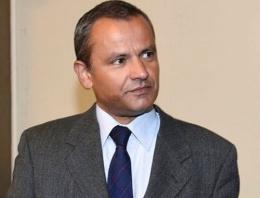 Pornocu milletvekilinin cezası açıklandı