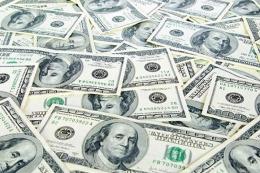 Türkiye'nin en zengini kim?