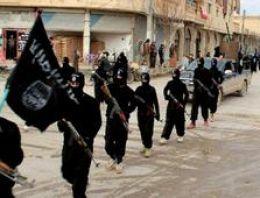 Cihatçılar Müslüman kızları nasıl etkiliyor?