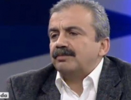 'HDP, İhsanoğlu'na oy verirse ne olacak?'