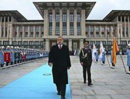 Dehşete düşüren Türkiye senaryosu
