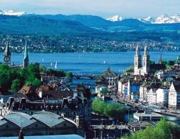 Dünyanın en pahalı kenti bakın neresi!