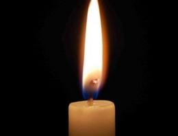 İstanbul elektrik kesintisi 7 Mart Cumartesi