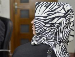 Zehra Gelin krizi nedir? Kabataş yalancısı kim?