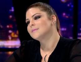 Pelin Öztekin Avşar'a konuk oldu