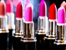 Kozmetik sektörünün sırlarını açıkladı