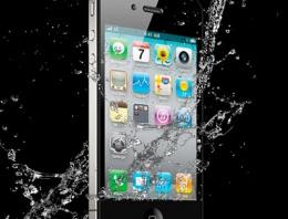 iPhone kullanıcıları çok sevinecek