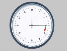 Saatler ileri alınacak peki ne zaman?