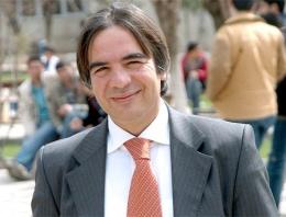Mazhar Bağlı : Sol ideoloji ve siyaset