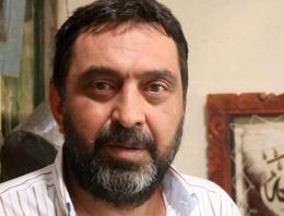 Ahmet Yenilmez'den ülkücülere şok mesaj