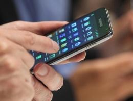 Telefonunuzun gizli menüsüne dikkat!