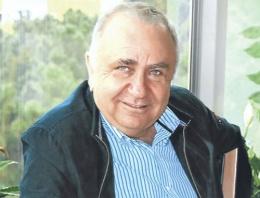 Bedrettin Dalan'dan kritik Gülen ve Özal iddiası